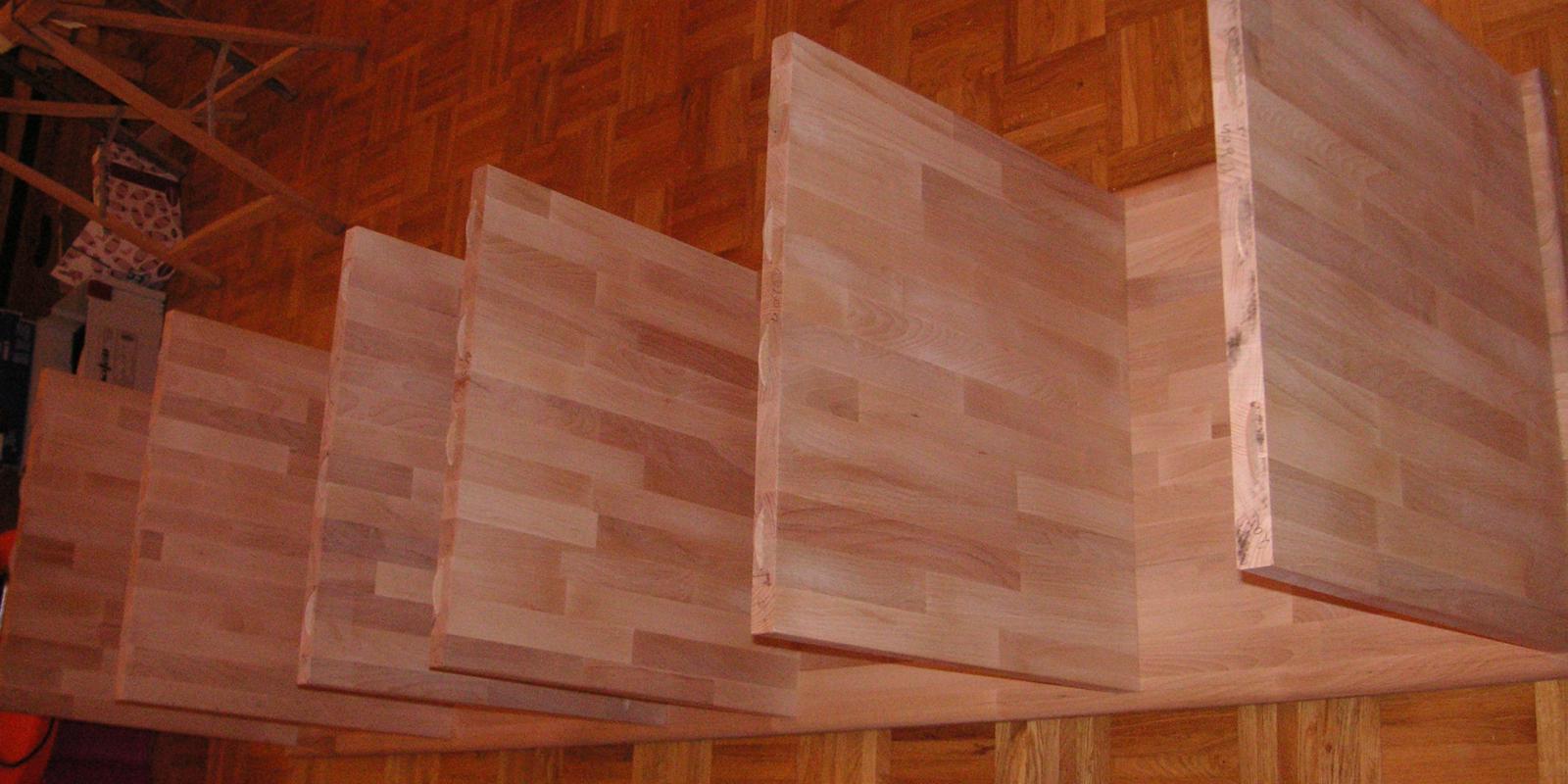 marc 39 s projekte homepage. Black Bedroom Furniture Sets. Home Design Ideas